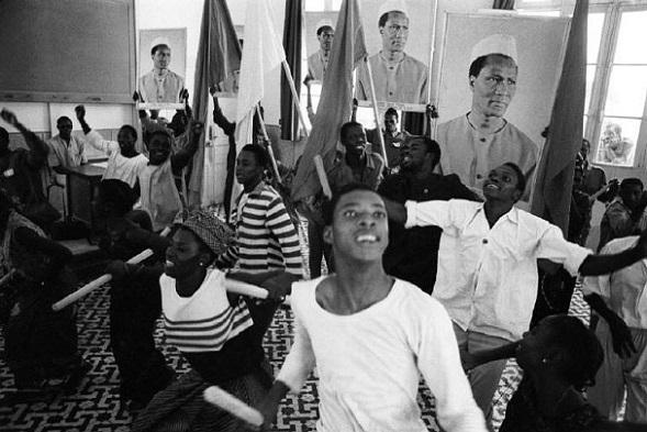 fannon.pan-african-festival