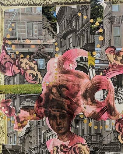 Garcia_Thinking-of-Harlem-Memories-Afloat_web