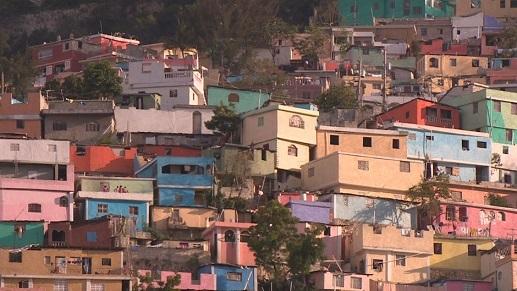 haiti-hillside-homes-940x529