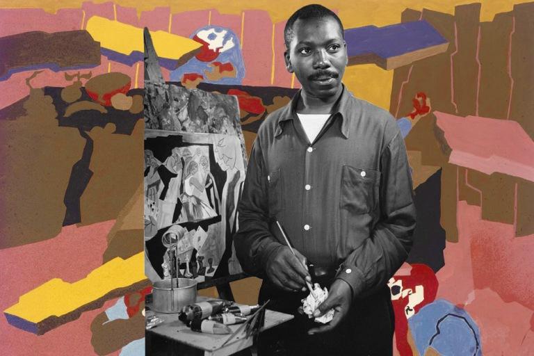 how_american_artists_have_portrayed_haiti_alt_1050x700.jpg