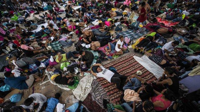 migrant_caravan_10252018.jpg