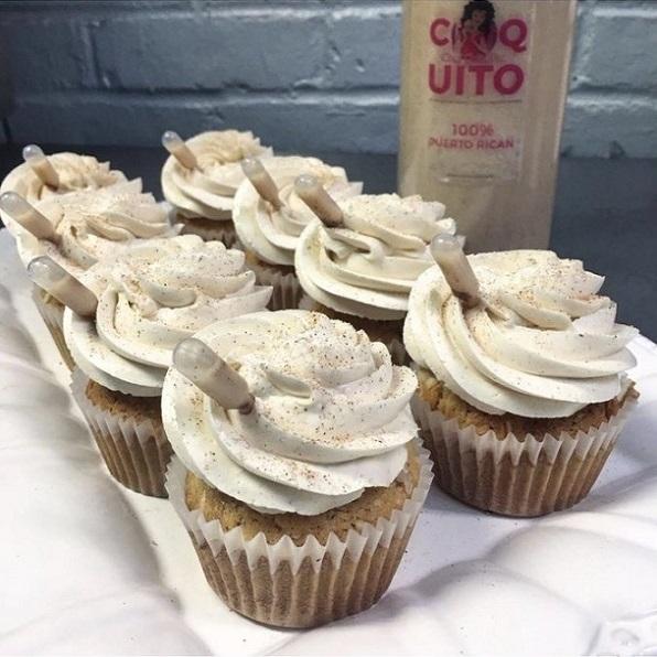 thumbnail_Coquito cupcakes