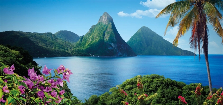 940420p516EDNmainimg-Making-Caribbean-cruising-sustainable_940x443.jpg