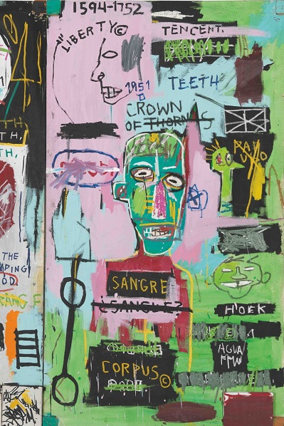 Basquiat_In_Italian