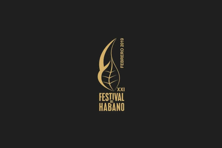 Festival-del-Habano-XXI.jpg