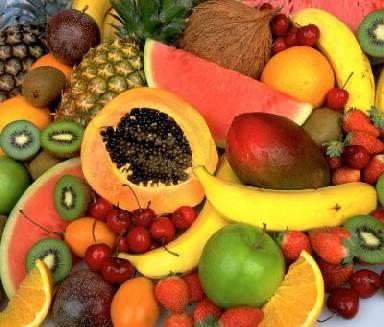 fresh-fruits-523606.jpg