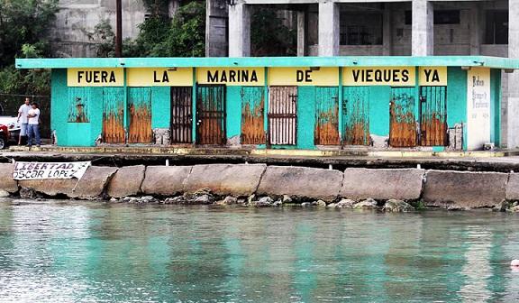 fuera_la_marina_de_vieques___libertad_oscar_l_pez_32_x-1
