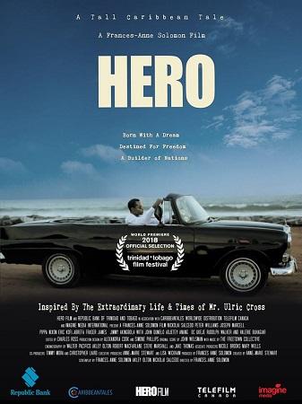 Hero_Final_Poster.jpg