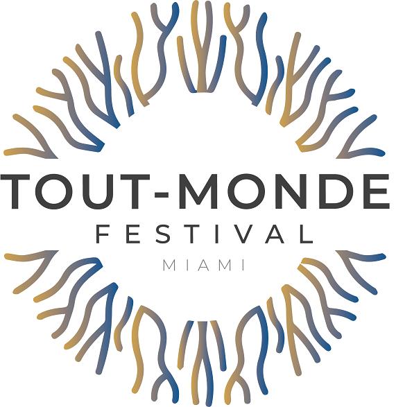 logo-tout-monde-festival