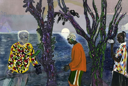 peter-doig-two-trees-reduced.jpg
