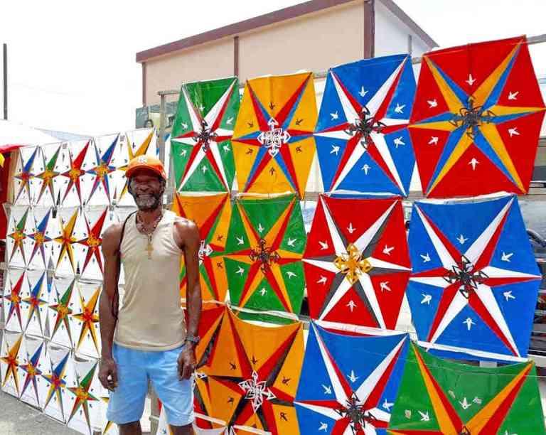 2019-04-19-tc-guyana-kite-making-tradition-cl01_z.jpg