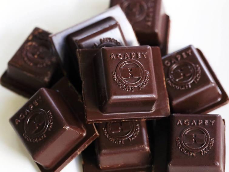 Caribbean-Chocolate-Brands_Agapey-Chocolate-Factory.jpg