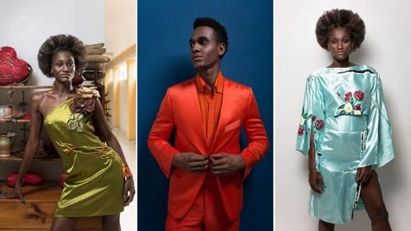 fashion_comp-osite3
