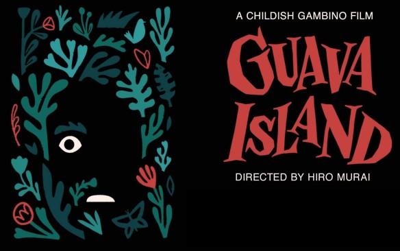 guava-island-childish-gambino-1554945554-compressed.jpg