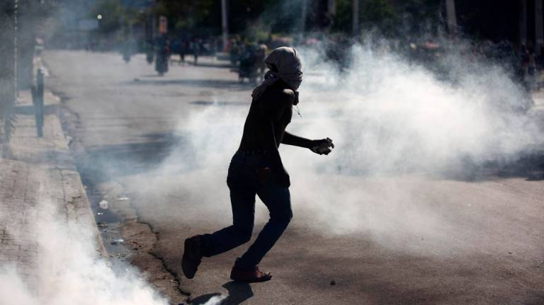 HaitiProtests (3).jpg