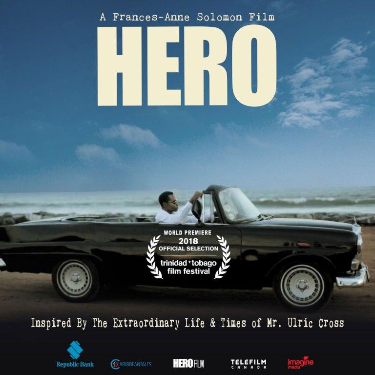 HERO--Official-Poster-IG.jpg