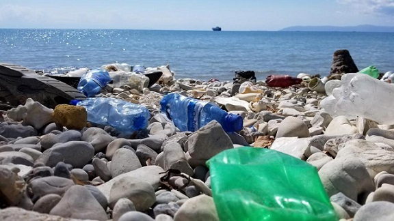HP-Ocean-Plastics