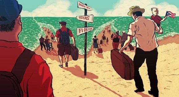 migration0_n