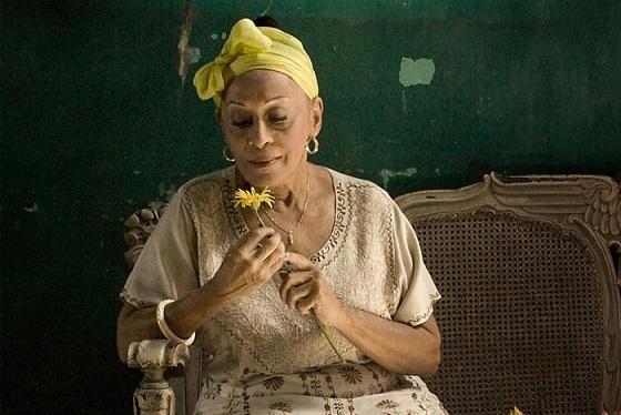 Omara-Portuondo-700x467