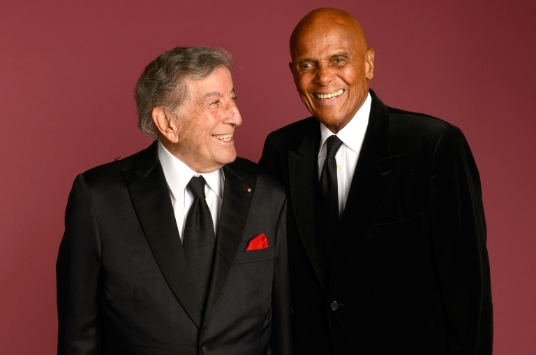 Tony-Bennett-and-Harry-Belafonte-pose-for-a-portrait-during-the-2013-Amy-Winehouse-Foundation-Inspiration-Awards-and-Gala-billboard-1548.jpg