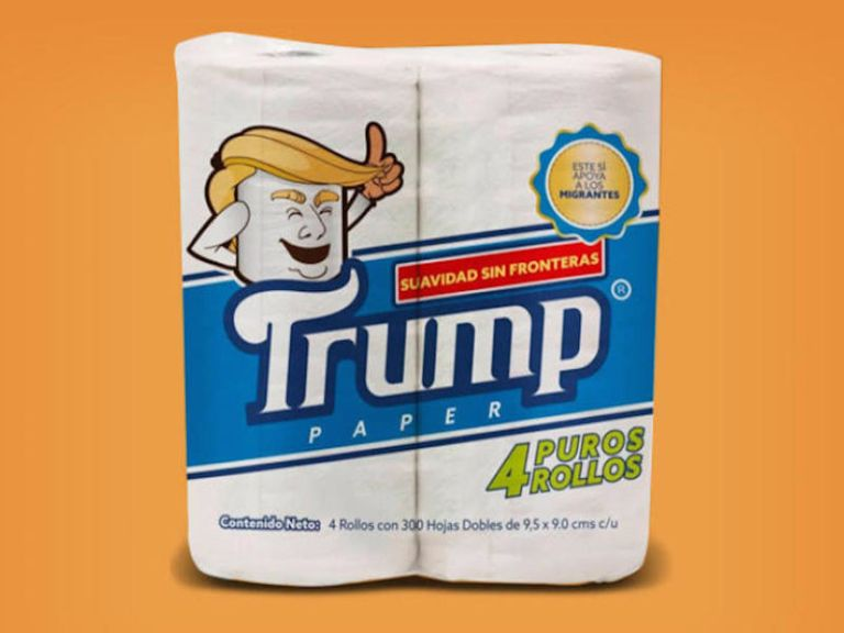 trump-paper-towels-1.jpg