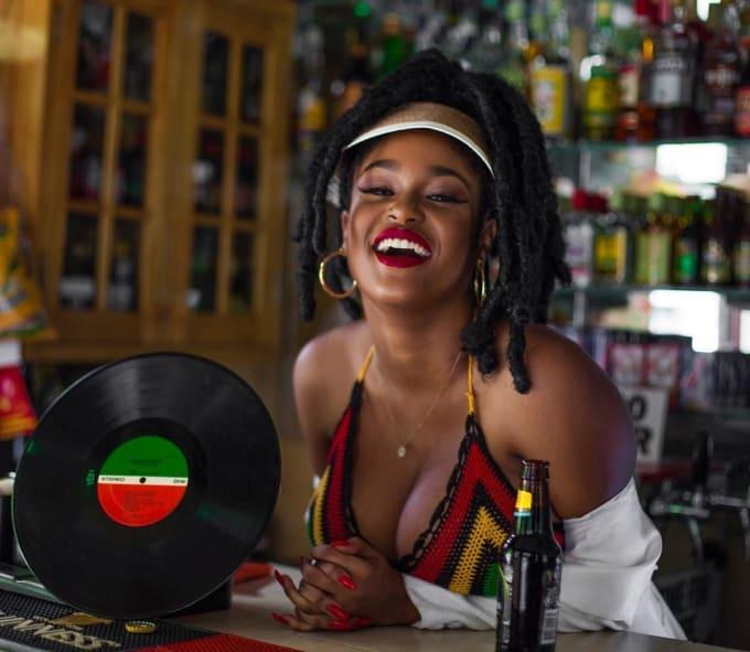 10-jamaican-artists-to-watch.jpg