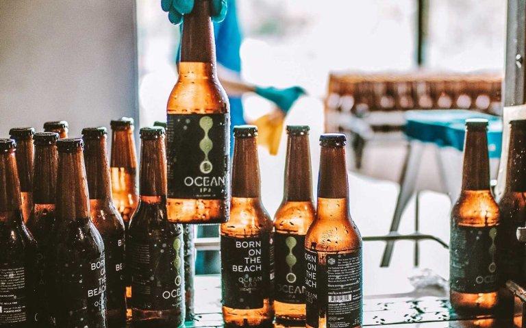 ocean-lab-brewing-puerto-rico-PRBEER0419.jpg
