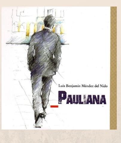 pauliana.new