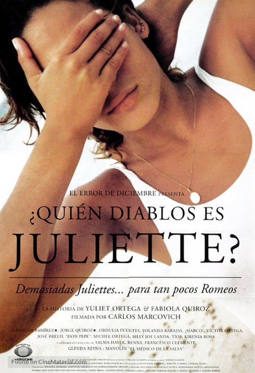 quien-diablos-es-juliette-mexican-movie-poster.jpg