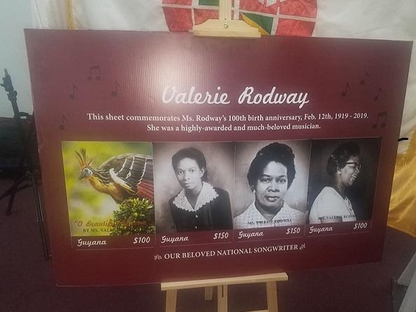 Valerie-Rodway