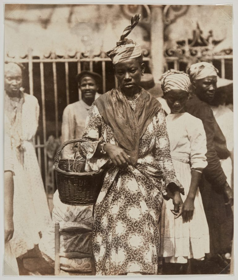 At-The-Market-Martinique-ca-1895-870x1024.jpg