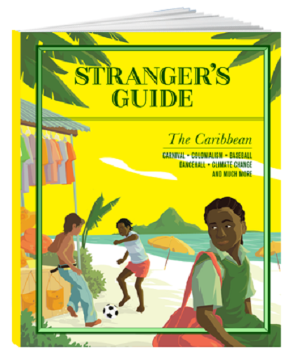issue-Caribbean-Cover