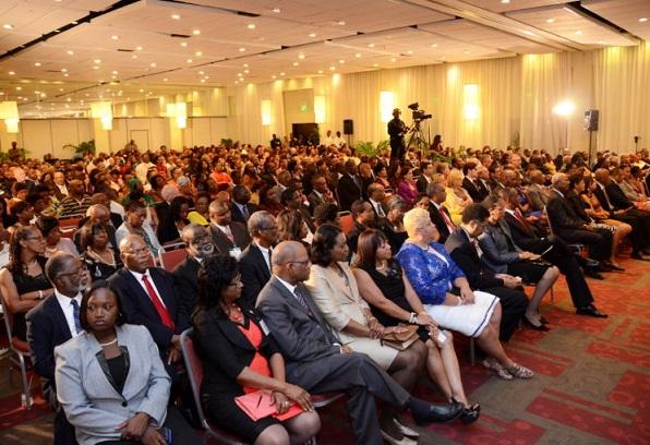 Jamaica-Diaspora-Conference-768x509