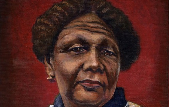 mary-seacole-facts-1