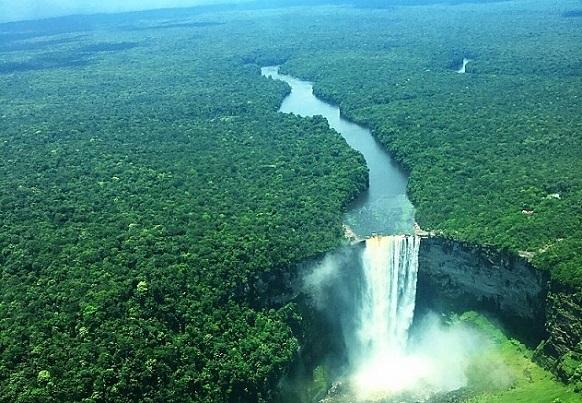 Guyana 1-680485-edited