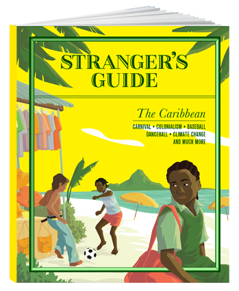 issue-Caribbean-Cover.png