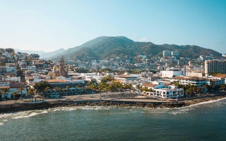puerto-vallarta-mexico-HOTSPOT0419.jpg