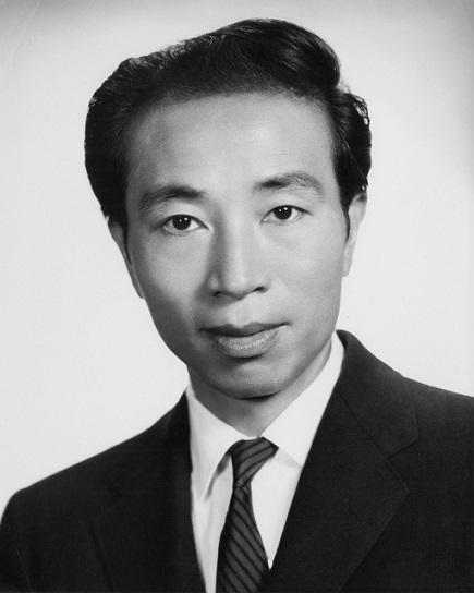 Hsu-StephenCheng