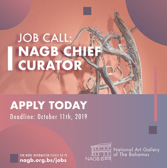 JOB_CALL_Cheif_Curator__Square_Social_Media
