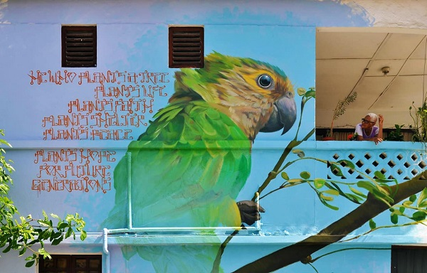 murals-2017-garrickmarchena-prikichi