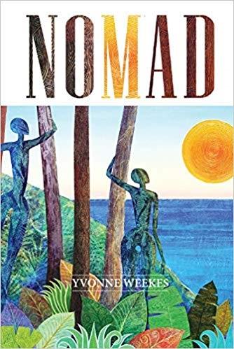 nomad_