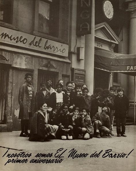 Osorio-ElMuseo-Primary-1