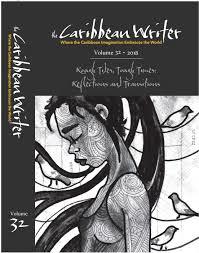 The-Caribbean-Writer-Vol.-32
