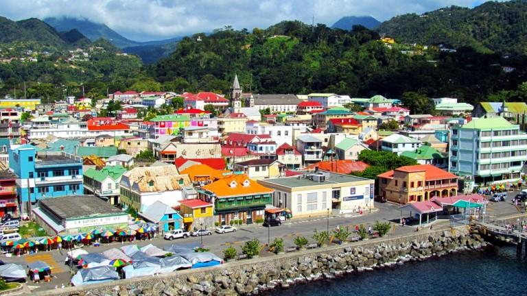 dominica-island-1509-18.jpg