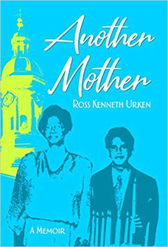 mother.X338_BO1,204,203,200_