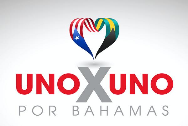 Unidos_por_Bahamas