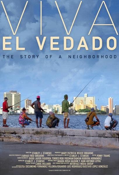 vevado_film_poster (1)