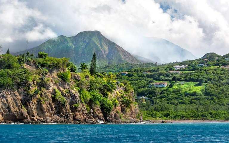 montserrat-caribbean-volcano-cruise-island.jpg