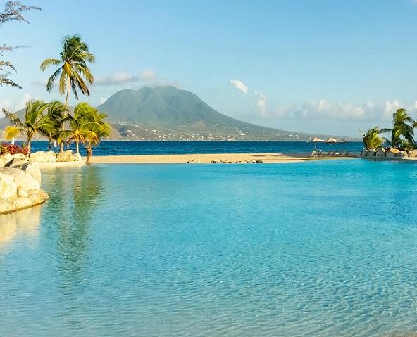 Park-Hyatt-St-Kitts-P199-Exterior-Lagoon-Pool.16x9