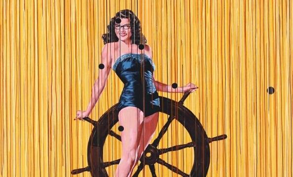 Ruben-Torres-Llorca-Adorno-Numero-Uno-2015-acrylic-on-canvas-79-x-79_-e1571922757754-660x400